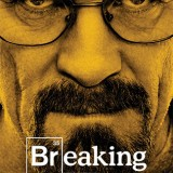 Breaking Bad: Why I Liked it, But Wouldn't Rate it 9.6/10