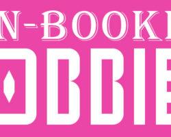 Life of a Blogger: Non-Bookish Hobbies