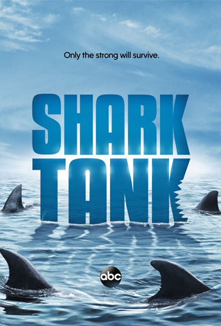 Shark Tank TV Show
