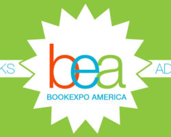 BookExpo America Tips – Things I'm Glad I Did & Things I Learned