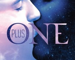 DNF: Plus One by Elizabeth Fama