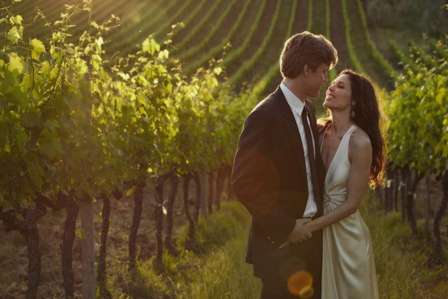 Image By Italian Wedding Photographer Jules