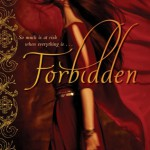 Review: Forbidden by Kimberley Griffiths Little