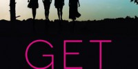 Review: Get Even by Gretchen McNeil