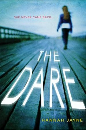 The Dare