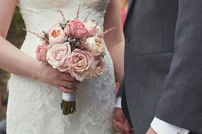 Fairy Tale Wedding Photos (Volume II)