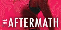 Review: The Aftermath by Jen Alexanders