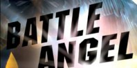 Review: Battle Angel by Scott Speer (Immortal City #3)