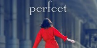 Review: Better Than Perfect by Melissa Kantor… was less than perfect