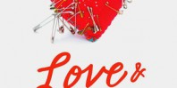 DNF Review: Love and Other Theories by Alexis Bass