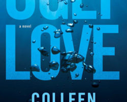 Review: Ugly Love by Colleen Hoover (What the heck happened here?)
