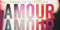 Review: Amour Amour by Krista Ritchie and Becca Ritchie