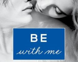 Review: Be With Me by J. Lynn (Wait for You #2)