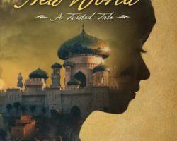 An Epic Re-imagining of Aladdin Falls Flat