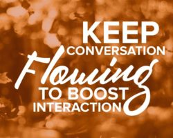 Boost Blog Comment Interaction With Reply Notifications