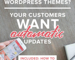 Sell WordPress Themes? You NEED This Feature for Your Customers