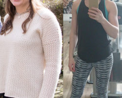 How I Changed My Lifestyle to Lose 30 Pounds (and become fit as fuck)