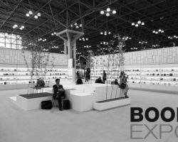 It Would Seem BookExpo America is No Longer a Place for Book Bloggers