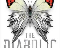 The Diabolic: Where a Girl Rips Out Someone's Heart With Her Bare Hands