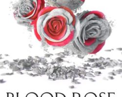 Review: Blood Rose Rebellion by Rosalyn Eves
