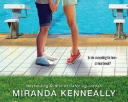 Hilarious Sports Romance by Miranda Kenneally!