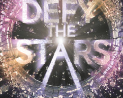 If You Loved Illuminae, Read Defy the Stars Next!