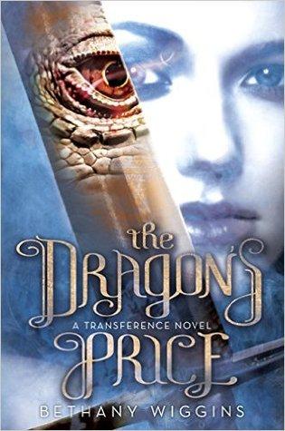 The Dragon's Price