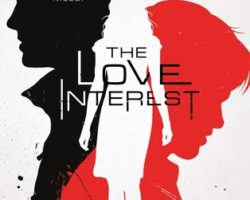 Review: The Love Interest by Cale Dietrich