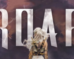 If you loved Roar, read these three fantasies next!
