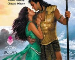 Review: The Sea King (Weathermages of Mystral #2) by C.L. Wilson