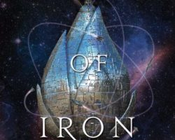 Review: Heart of Iron – a sci-fi Anastasia