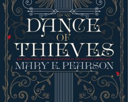 Should I give Dance of Thieves another chance?