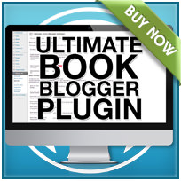 Buy the Ultimate Book Blogger Plugin for WordPress