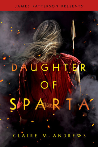 Daughter of Sparta